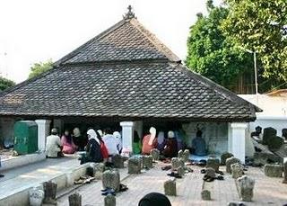 Sunan Kalijaga - Wikipedia bahasa Indonesia, ensiklopedia ...